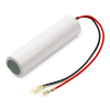 Noodverlichting stick  D cell (2.4V, 4500 mAh, BSE)