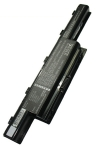 Acer AS10D31 / 31CR19/652 / AS10D71 accu (11.1 V, 4400 mAh, 123accu huismerk)  AAC00084