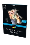 Grixx Optimum Apple iPad 2/ 3/ 4 tempered glass screenprotector