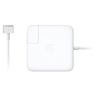 Apple MD565Z/A MagSafe-2 lichtnetadapter (16.5 V, 60 W, Origineel)  AAP00520