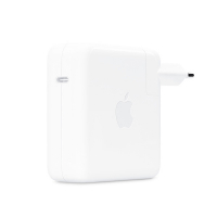 Apple MR2A2ZM/A USB-C lichtnetadapter (14.85 V, 30 W, Origineel)  AAP00518