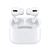 Apple MWP22ZM/A AirPods Pro