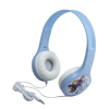 EKIDS Frozen On-Ear koptelefoon  AEK00002