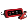 Telwin T-Charge 12 acculader (6V - 12V)  ATE00088