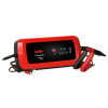 Telwin T-Charge 20 Boost acculader (12V - 24V)  ATE00089