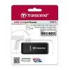 Transcend RDF5 USB 3.0 Card Reader  ATR00058