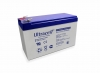 UltraCell UCG9-12 Deep Cycle Gel accu (12V, 9000 mAh)  AUL00046
